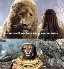 Khajiit Meme - khajiit do nothing meme by marssongco8 memedroid