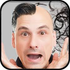 make me bald apk make me bald photo booth 1 5 apk free photography