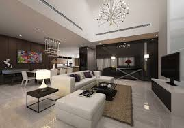 small white posh living room ideas decorative interior wall to get