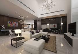 posh home interior small white posh living room ideas decorative interior wall to get