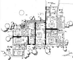 farmhouse floor plans with pictures farmhouse floor plans modern farmhouse floor plans houses