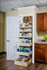 kitchen cabinet storage solutions sliding drawers for pantry