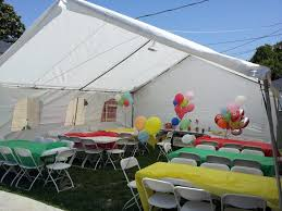 Chair Rentals Near Me 20x30 Tent 2 Lounge Furniture Sets W Uplights And 4 Cocktail