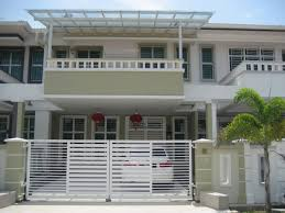 Home Design Double Story Two Storey Home Designs Perth Amusing Double Houses Building