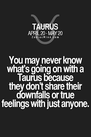 Best Horoscope by 27 Best Horoscope Taurus Images On Pinterest Taurus Quotes