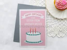 best friend birthday cards 3 best birthday resource gallery