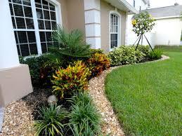 Landscape Design For Front Yard - front yard back yard pool landscapes traditional landscape