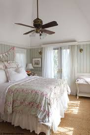 100 best cottage or shabby chic bedroom or bedding images on