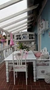 Ebay Kleinanzeigen Esszimmertisch Und St Le 64 Besten Shabby Sammelsurium Bilder Auf Pinterest Furniture