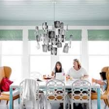Best Dining Room Sunroom Images On Pinterest Windows - Sunroom dining room