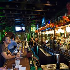 top 5 happy hours in new orleans travel leisure