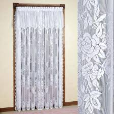 Bathroom Window Curtains Walmart Bathroom Window Treatments Tree Brown Shower Curtain At