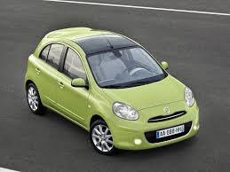 nissan micra automatic price in kerala 2011 nissan micra japanese car photos car accident lawyers
