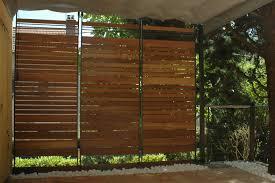 charming cadre deco leroy merlin 10 panneaux bois maison