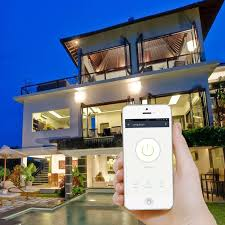 tan tan smart plug 2 pack wi fi enabled mini smart switch works