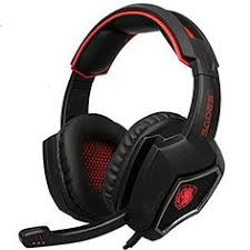 amazon black friday astro a40 tr amazon com versiontech comfortable led 3 5mm stereo gaming led