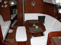 yacht interior design ideas small yacht interior design ideas google search boat interior