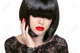 forced haircut stories unwanted haircut stories images haircut ideas for women and man