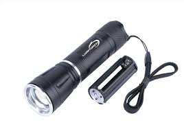torche led zoom light ultra puissante lumihome