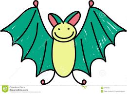 cute halloween bat clipart cute bat clipart u2013 101 clip art