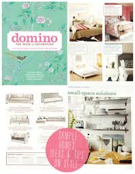 home decor books fresh home decor books on home decor throughout domino the book of