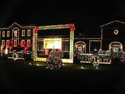 house of lights cleveland the winter walk in cleveland that will positively enchant you