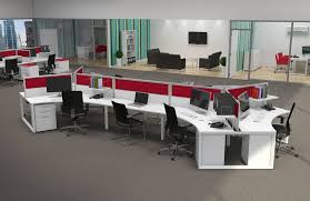 Contemporary Office Space Ideas Office Space Layout Small Office Space Design Ideas For Home Home