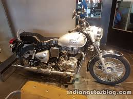 maserati motorcycle price royal enfield announces price cut applicable from june 17
