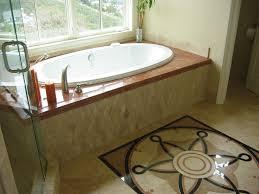 60 Inch Bathroom Vanity Single Sink by 60 Inch Bathroom Vanity Single Sink Bathroom Contemporary With