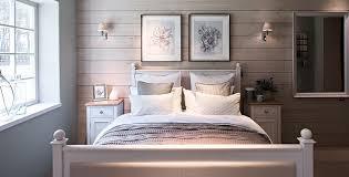 neptune york beautifully made kitchen bedroom dining u0026 living