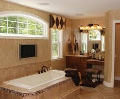 install bathroom light brilliant 60 bathroom light speaker decorating inspiration of