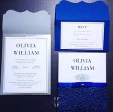 wedding invitations montreal fp vp fairepart vp montreal wedding invitations