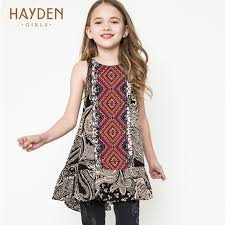 online get cheap dress 13 ages aliexpress com alibaba group