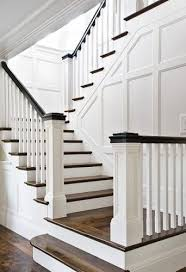 stairs ideas 212 best staircase ideas images on pinterest banisters creative