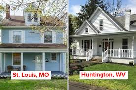 image of house here s what kind of house you can get for 100 000 in all 50 states