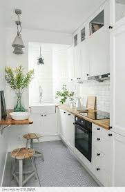 Corner Sink Kitchen Rug Small But Functional ɨռȶɛʀɨօʀ ɖɛֆɨɢռ Pinterest Kitchen