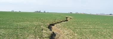 chambre agriculture du nord erosion chambre d agriculture du nord pas de calais