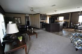 2015 scotbilt 28x80 southern heritage homes