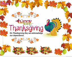 card templates happy thanksgiving greeting cards amazing