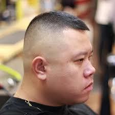 google model rambut laki laki 86 best gaya rambut pria images on pinterest male haircuts men s