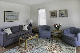 South Beach Sofa South Beach 7 Three Bedroom Private Home Winnetu Oceanside Resort