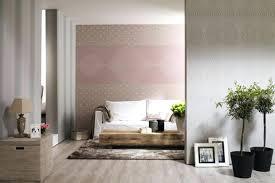 tapeten wohnzimmer modern tapeten wohnzimmer modern n fa 1 4 r tapeten wohnzimmer modern
