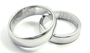 wedding ring engraving wedding ring engraved wedding ring engraving quotes