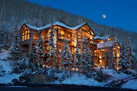 telluride real estate for sale christie u0027s international real estate
