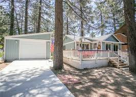 Tree Top Cottage Big Bear by 457 Knight Ave Big Bear Lake Ca 92315 Realtor Com