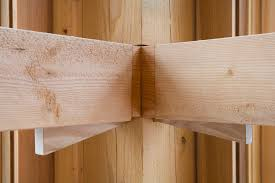 Shiplap Joint Making A Mitered Joint