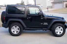 jeep liberty 2015 price 2012 jeep wrangler sport