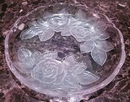 Home Beautiful Original Design Crystal Japan | fresh home beautiful original design japan homeideas