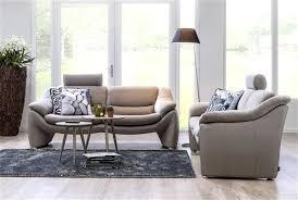 h et h canapé canapés design contemporain salon lyon par h h créateur de
