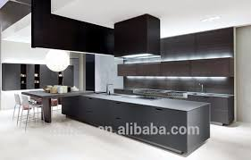 Low Kitchen Cabinets Low Price Chinese Kitchen Cabinets Free Standing Kitchen Units On